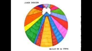 Jorge Drexler - Bolivia (Letra) - 2014