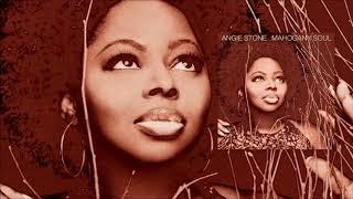 Life Goes On ♫ Angie Stone