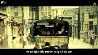 Oh mom   TOP MV