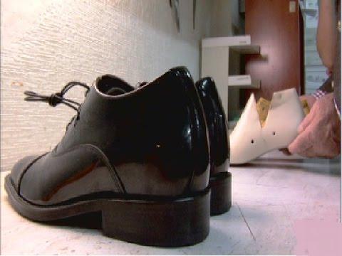 b4f62699545 Mejor Zapatos De Hombre Altos – Revista Visor