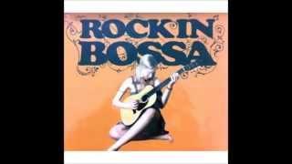 Bossa nova cover songs