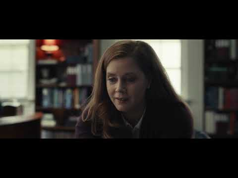 Dear Evan Hansen (2021) Trailer 2