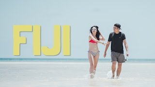 Fiji - Magical Islands A $699 Flight Away From Singapore - Smart Travels: Episode 22