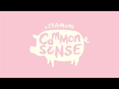方皓玟 - COMMON SENSE [Official Music Video]