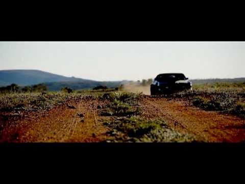 Diamond Sins - Still Beating Official Music Video (short version)