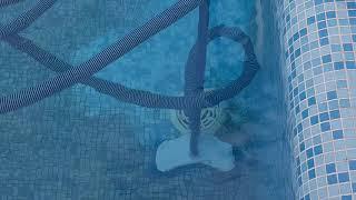 Донный слив для бассейна своими руками