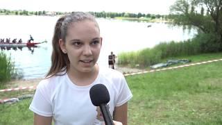 Szentendre MA / TV Szentendre / 2019.05.31.