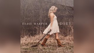 Elise Harper Dirt