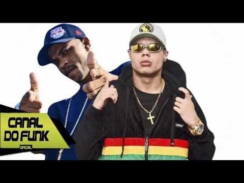 MC Lan e MC Denny - Piranha, Piranhagem - Musica nova 2017 (DJ DK) Lançamento 2017