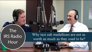 Three Ways To Avoid 1099C Tax Consequences
