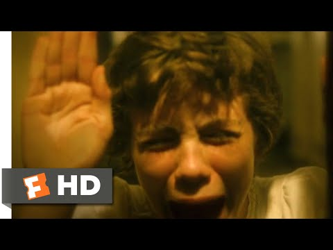 37 (2016) - No One to Help Scene (6/8) | Movieclips