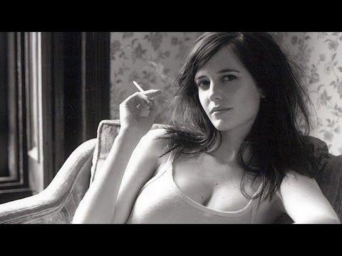 Dirty Talk in Sex-Video