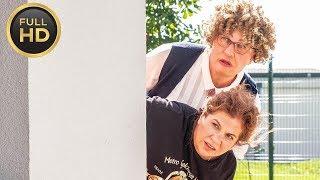 Бабушка легкого поведения 2. Престарелые Мстители — русский трейлер (2019)