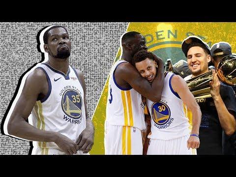 58f4d48c1eee3 Google News - Golden State Warriors reach fifth straight NBA Finals ...