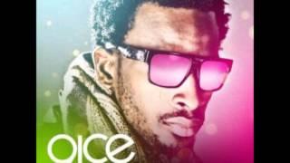 9ice- Adigun Ojuwonlo