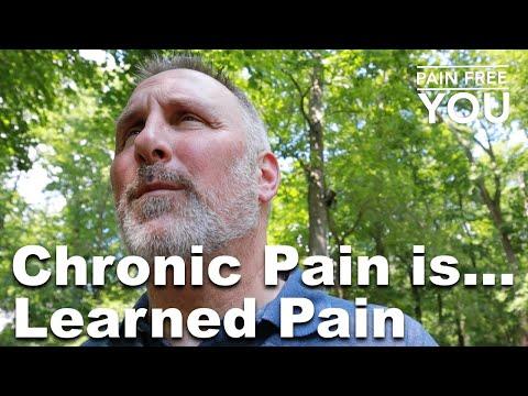 Tratamentul artrozei artritei reumatoide
