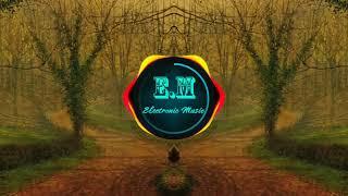 Đừng Như Thói Quen (REMIX) - JayKii   Electronic Music