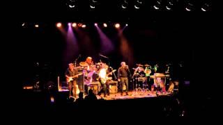 10cc - Silly Love (Ottawa 2012)
