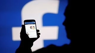 Did Facebook merely 'deflect' after realizing Russian disinformation?