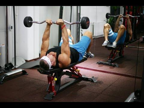 Pigūs ir veiksmingi būdai numesti svorio