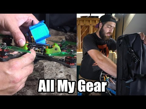 all-the-gear-i-use-for-long-range-and-fpv-adventures