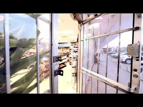 "Blunt Cutta - ""Three A.M.""(Official Music Video)"