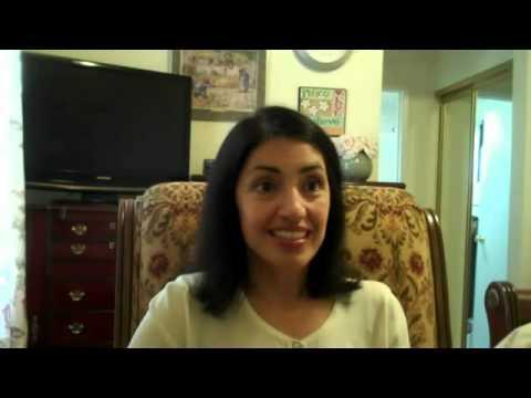 Jesus Speaks to a Muslim Woman - Nadia Khalil Bradley - (new)