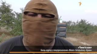 """Ленур Ислямов: """"Хакимият безне ишетмәсә, без радикальләшәбез"""""""