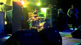 Bear Girl Live 5/7/14: Occurrence 2: