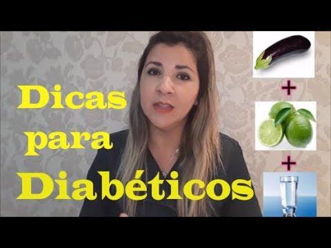 Teste de insulina normas