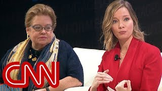 Why women will determine midterm elections | CITIZEN by CNN