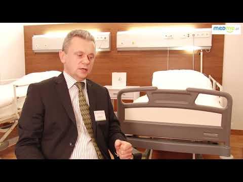 La varicosité de pour les problèmes avec lépine dorsale