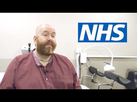 Inverted papilloma nose symptoms