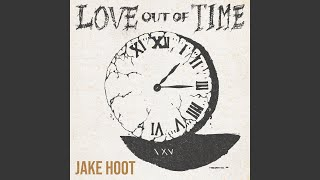 Jake Hoot This Is The Night