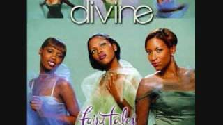 Divine its about time