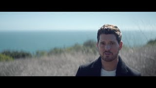 Michael Bublé   Love You Anymore [Official Music Video]