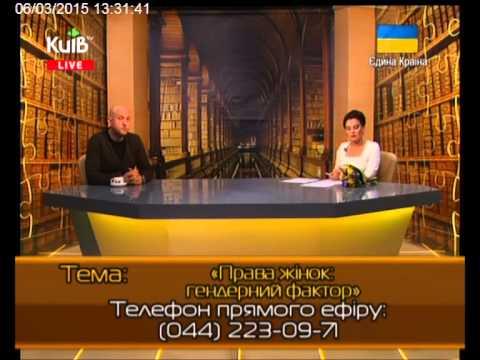 06.03.15 Громадська приймальня 13-10