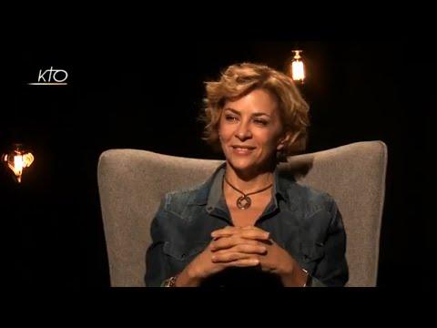 Corinne Touzet