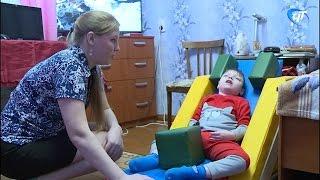 Взносы в фонд областного марафона «Рождественский подарок» в денежном выражении составили  свыше 43 миллионов рублей