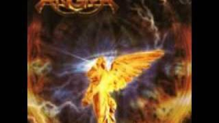 Angra - Acid Rain Demo