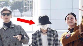 Why everyone avoids Min Yoongi