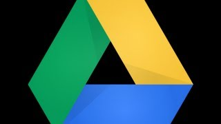 Google Drive SDK: Application Data Folder And Custom Properties On Android