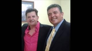 Jorge Ferreira   Canta Com O Amigo Antonio Azevedo