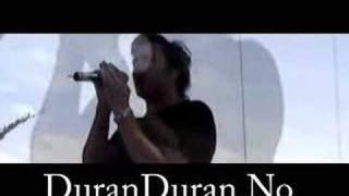 Chains by Duran Duran
