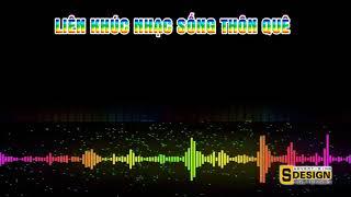 lien-khuc-nhac-song-ha-tay-ban-nhac-song-day-hay-nhat