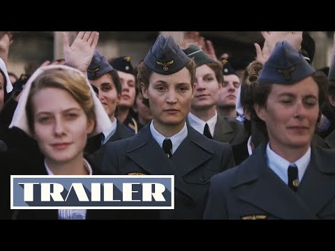 Das Boot: Season 1 – Official Trailer – 2019 – Hulu