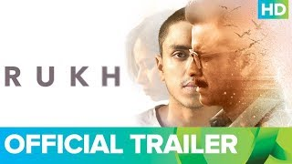 rukh--official-trailer--manoj-bajpayee--ifh-