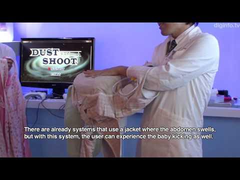 Se le ginocchia a varicosity possono fare male