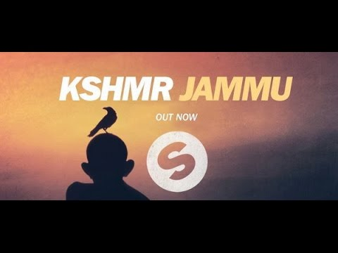 KSHMR - Jammu (FadeX Remix)