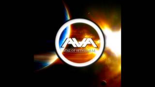 Angels & Airwaves - Star of Bethlehem/True Love